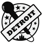 Detroit Comedy Scene Website Launches