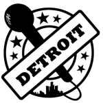 cropped-Detroit-Comedy-Scene-Logo-13.png