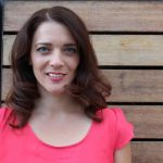 Q&A with Detroit Comedian Heather Kozlakowski