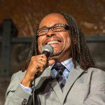 Q&A with Flint, Michigan Comedian Bryan McCree