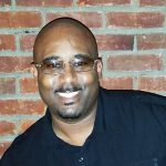 Q&A with Detroit Comedian Melvin Bender