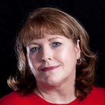 Q&A with Michigan Comedian Julie Lyons
