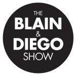 The Blain and Diego Show