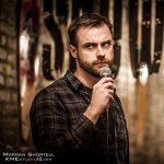 Q&A with Dearborn, Michigan Comedian Matt McClowry