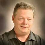 Q&A with Detroit Comedian Steve Hansen