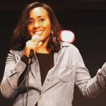 Q&A with Detroit Comedian Heather Jay