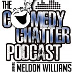 The Comedy Chatter Podcast