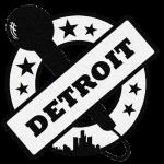 Detroit Comedy Scene