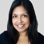 Esther Nevarez